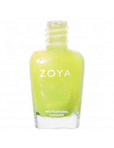 Zoya MANHATTAN MIXER