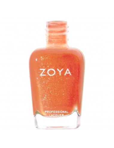 Zoya OC COOLER