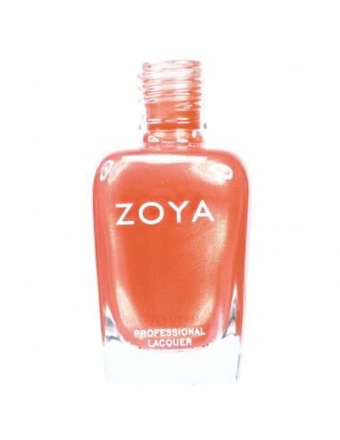 Zoya PIA