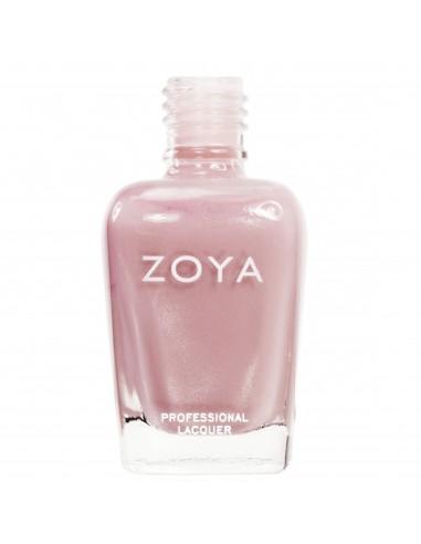 Zoya SALLY