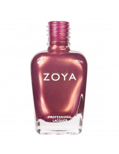 Zoya SHIVON