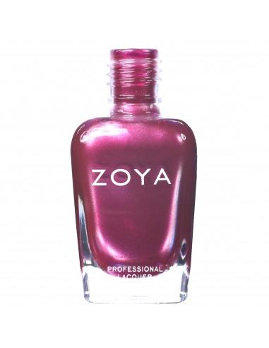 Zoya TAMA