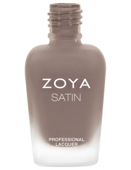 ZOYA ROWAN