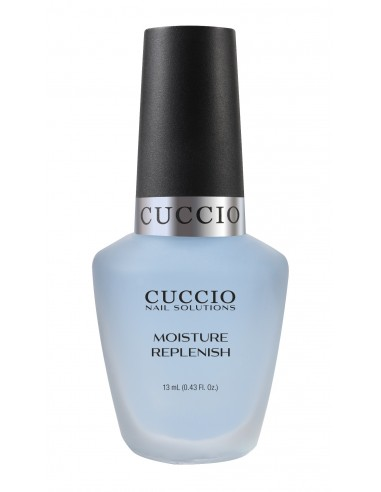 CUCCIO COLOUR MOISTURE REPLENISH