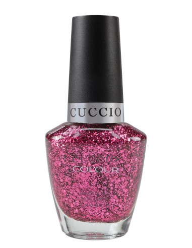 CUCCIO COLOUR LOVE POTION NO. 9