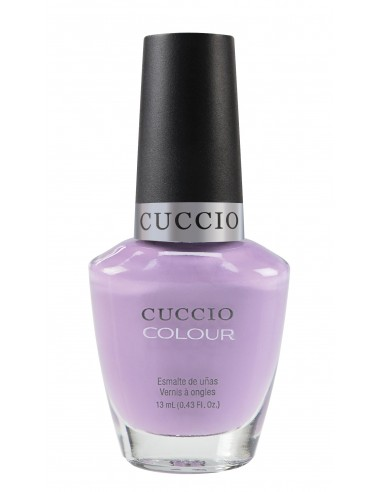 CUCCIO COLOUR PEACE LOVE & PURPLE