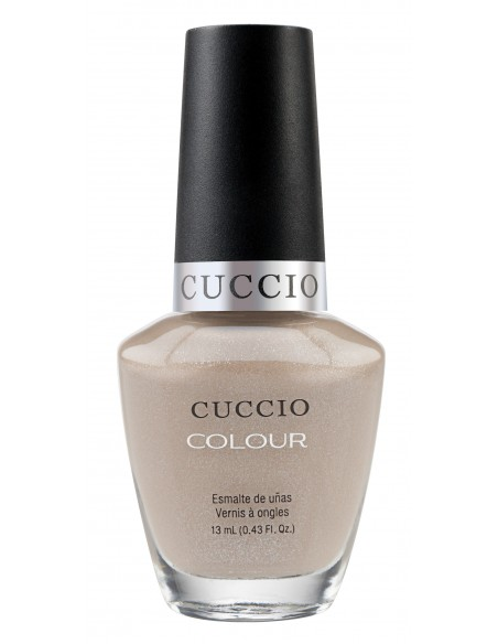 CUCCIO COLOUR CREAM & SUGAR