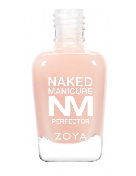 Zoya Naked Manicure Buff Perfector