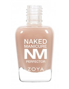 Zoya Naked Manicure Nude Perfector