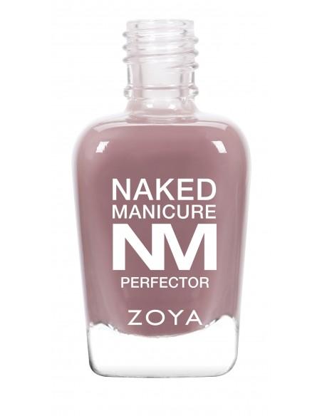 Zoya Naked Manicure Mauve Perfector