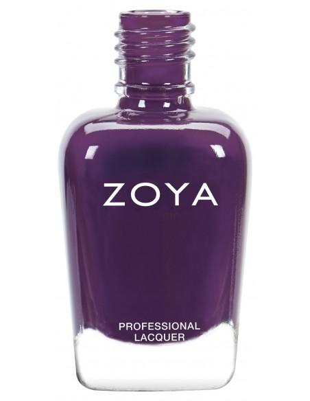 Zoya Lidia