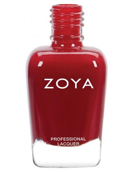 Zoya Janel