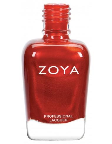 Zoya Ember