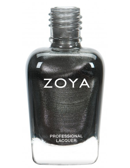 Zoya Tris