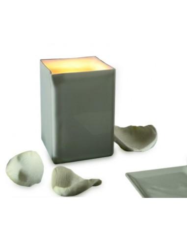 Atar Lux Bio Lavande bougie de massage