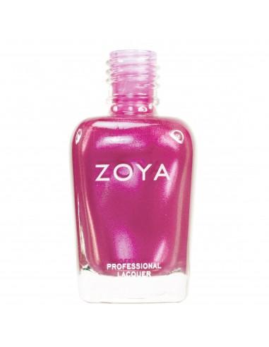 Zoya STAR