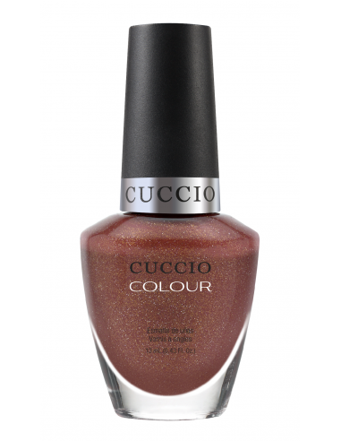CUCCIO COLOUR BLUSH HOUR