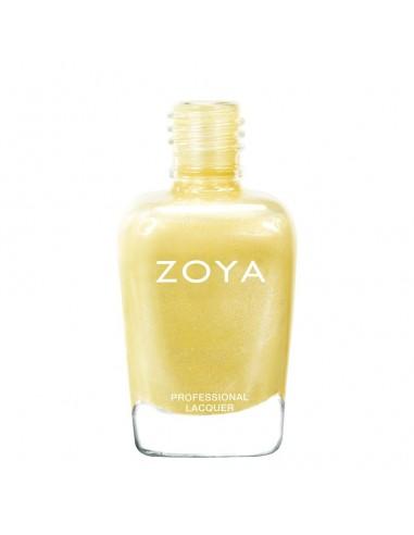 Zoya PIAF