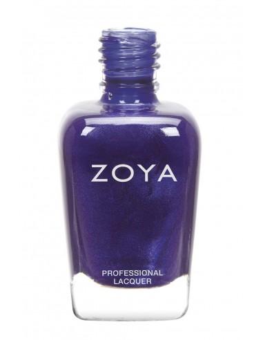 Zoya NEVE