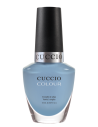 CUCCIO COLOUR ALL TIDE UP!