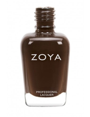 Zoya LOUISE