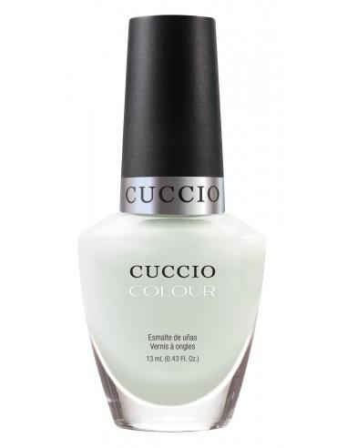 Cuccio Colour White Russian