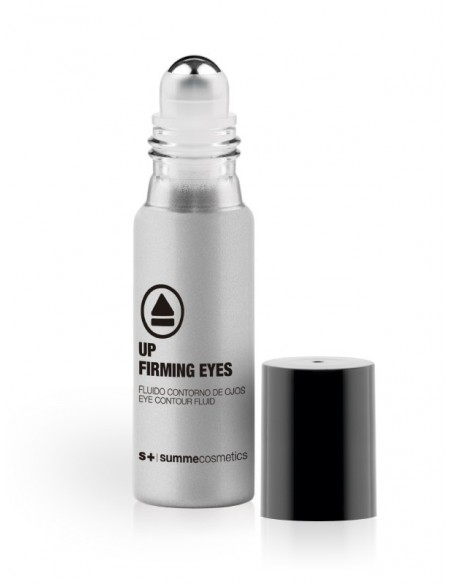 Summe Cosmetics Up Firming Eyes 7ml