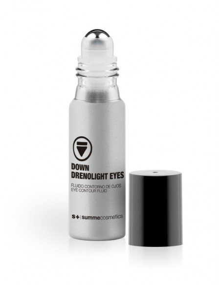 Summe Cosmetics Down Drenolight Eyes 7ml