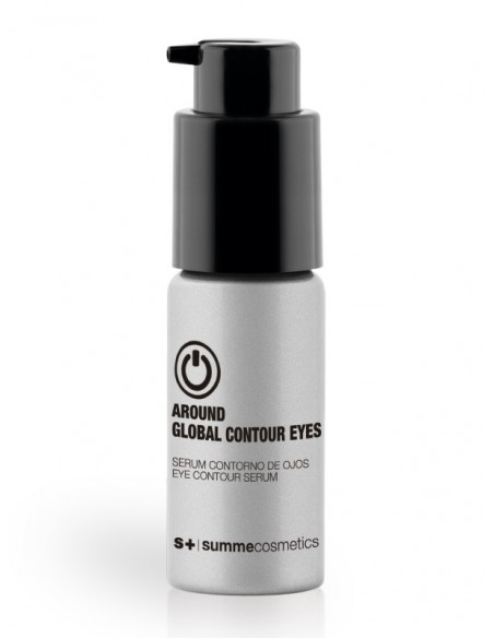 Summe Cosmetics Around Global Contour Eyes 30ml