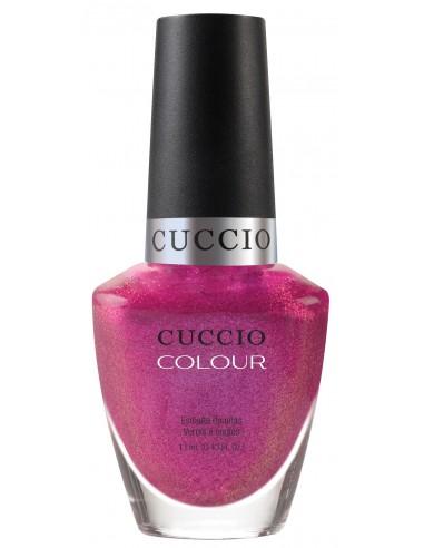 Cuccio Colour Femme Fatale