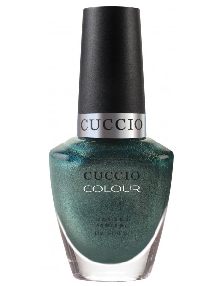 Cuccio Colour Notorious