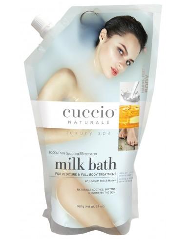 Cuccio Naturalé Milk Bath