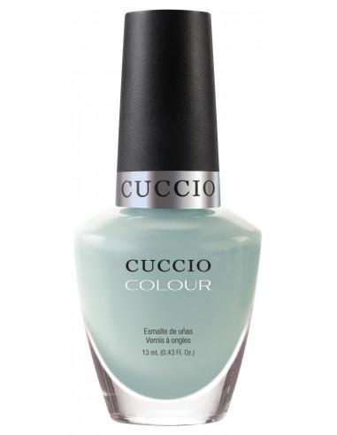 Cuccio Colour Another Beautiful Day!