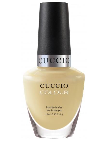 Cuccio Colour Trust Yourself!
