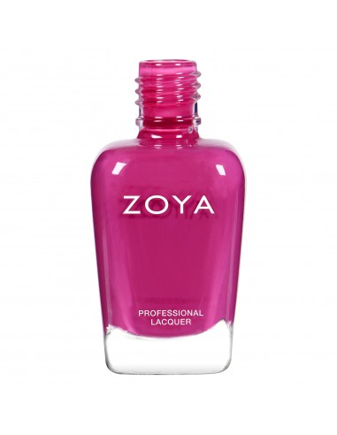 Zoya Layla