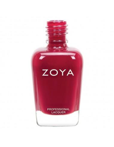 Zoya Diana