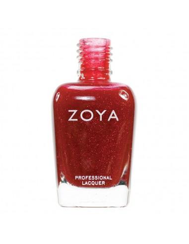 Zoya Jade