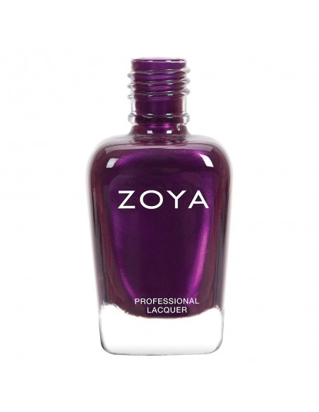 Zoya Hope