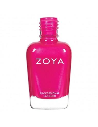 Zoya Lola