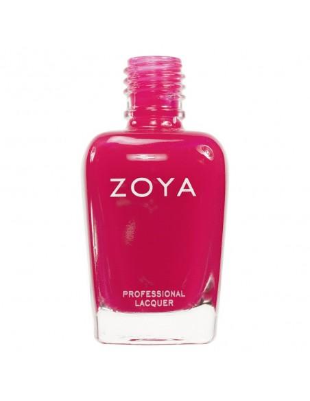 Zoya Max