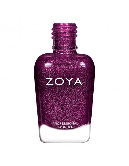 Zoya Roxy