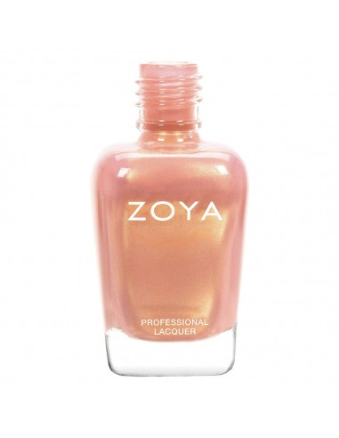 Zoya Meadow