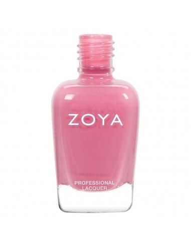 Zoya Flora
