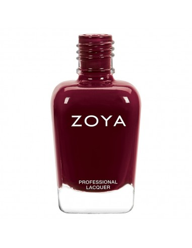 Zoya Norra