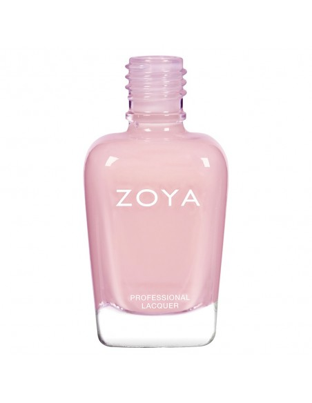 Zoya Bela
