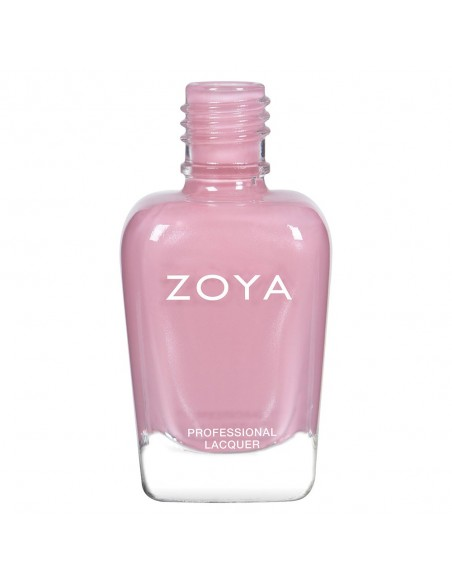 Zoya Caresse