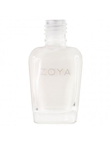 Zoya Adel