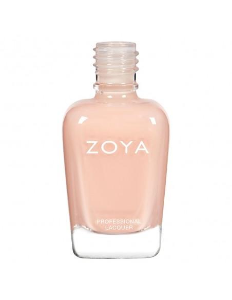 Zoya Loretta