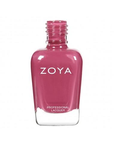 Zoya Hera