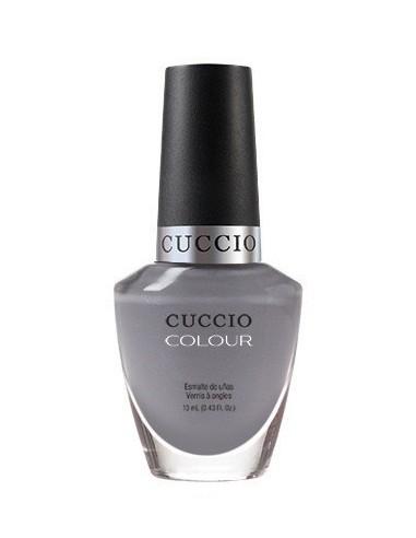 Cuccio Colour Sold Out